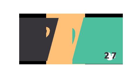 Rdv27